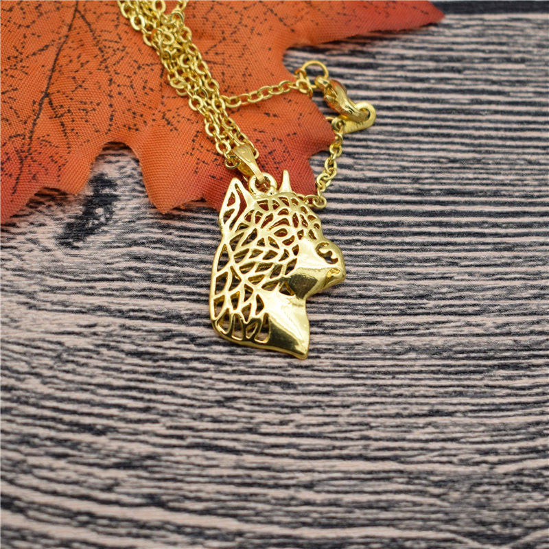 american-staffordshire-terrier-dog-pendant-with-chain