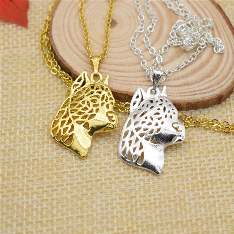 american-staffordshire-terrier-dog-pendant-gold-silver