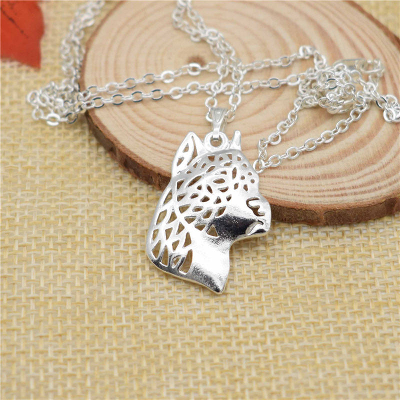 american-staffordshire-terrier-dog-pendant-with-chain-silver