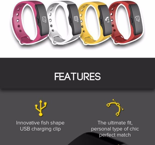 digital-smart-watch-fitness-tracker-message-reminder-call-reminder-sleep-tracker-shock-resistant-bluetooth