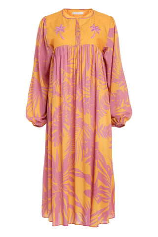 Saturday Kaftan