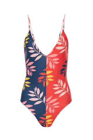 Liset One Piece