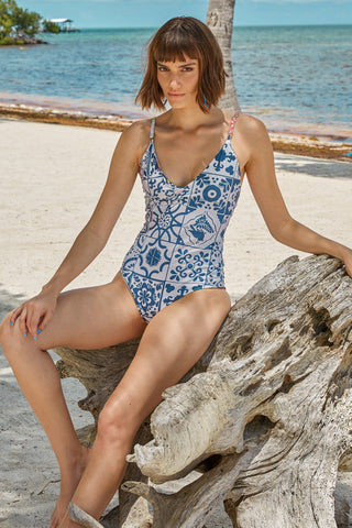 Leticia One Piece