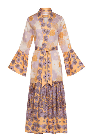Valley Kaftan