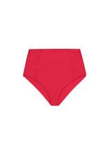 Carolina K Selena Bikini Bottom Red