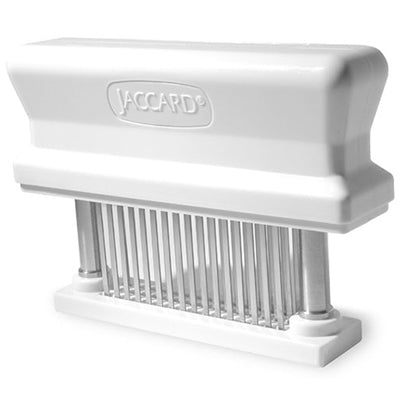 Original SUPER Meat Tenderizer™ - 48 Knives