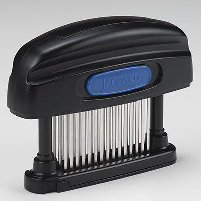 Meat Maximizer™ Meat Tenderizer (45 knives, ABS Composite Columns)