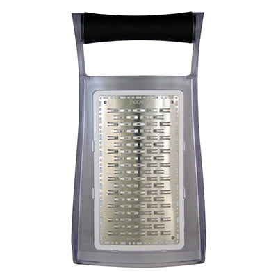 Box Style Grater