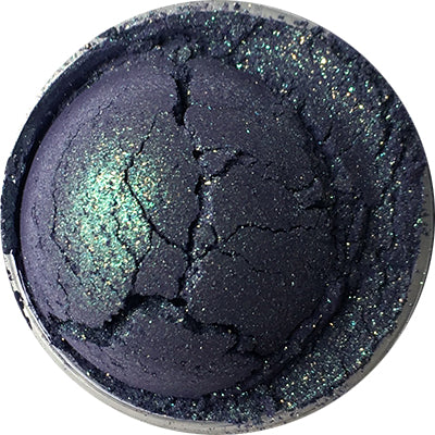 Shiro Cosmetics Eyeshadow - A FELL VOICE ON THE AIR