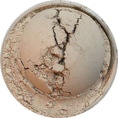 Shiro Cosmetics Eyeshadow - A SMALL SAFE PLACE IN A TROUBLING WORLD