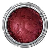 Concrete Minerals Eyeshadow ALTAR OF ROSES