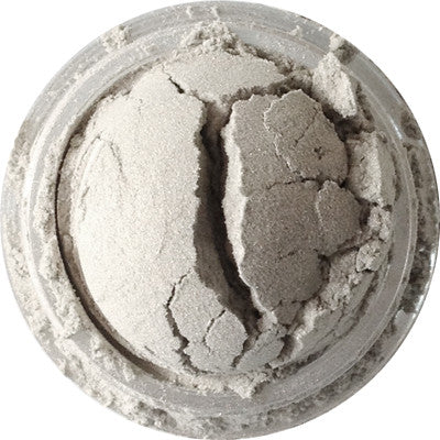 Shiro Cosmetics Eyeshadow - STILL NOT A PLANET