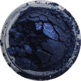 Shiro Cosmetics Eyeshadow - ATTERCOP ATTERCOP