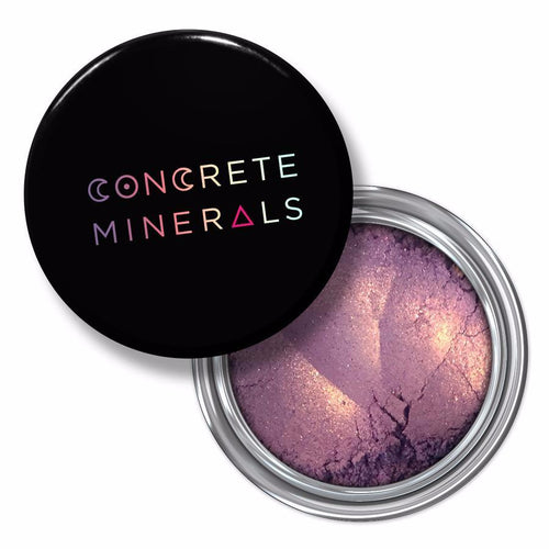 Concrete Minerals Eyeshadow Bitches Brew