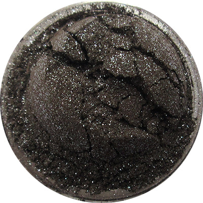 Shiro Cosmetics Eyeshadow - IF YOU BOUGH OUT NOW, I'll NEVER FIR-GIVE YOU