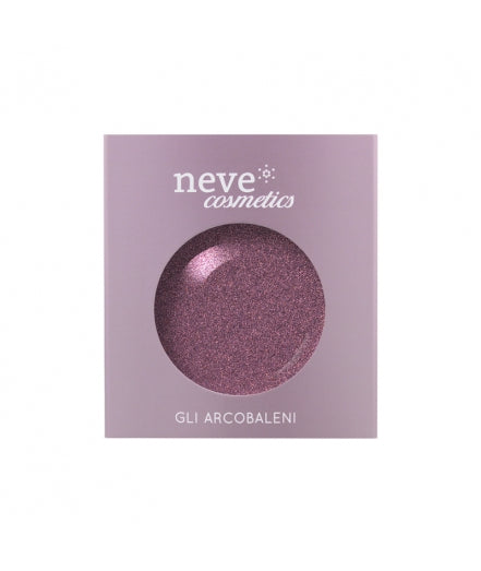 Neve Cosmetics Single Eyeshadow Pan - CHIMERA