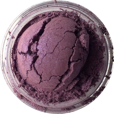 Shiro Cosmetics Eyeshadow - COGNITIVE RECALIBRATION