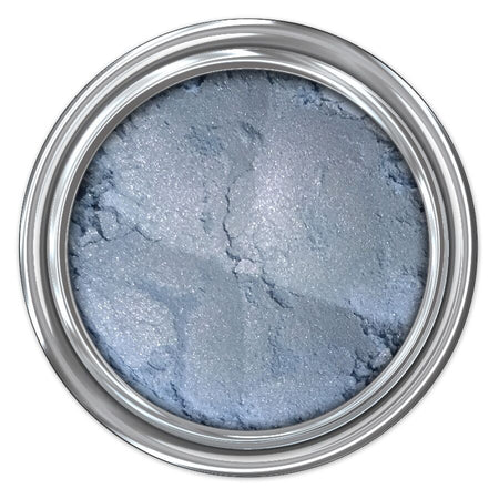 Shiro Cosmetics Eyeshadow - GLOWSTICK Of DESTINY