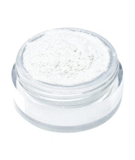 Neve Cosmetics Mineral Eyeshadow - DIAMANTI in POLVERE