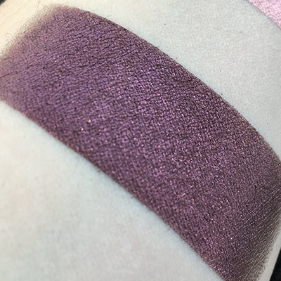 Shiro Cosmetics Eyeshadow - DON'T HURT ME