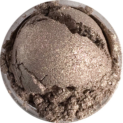 Shiro Cosmetics Eyeshadow - LITTLE BROTHER (FullMetal)