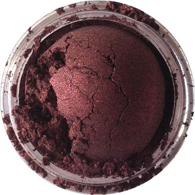 Shiro Cosmetics Eyeshadow - GANONDORF (Legends Collection)
