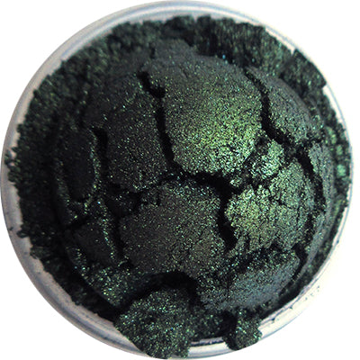 Shiro Cosmetics Eyeshadow - HAVE A BISCUIT, POTTER