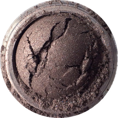 Shiro Cosmetics Eyeshadow - HE LOVES HIS HAMMER