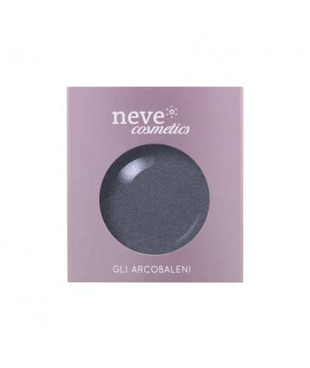Neve Cosmetics Single Eyeshadow Pan - INCUBO