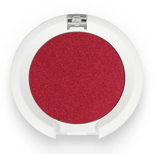 Sugarpill Pressed Eyeshadow - KISS KISS