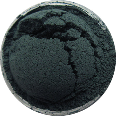 Shiro Cosmetics Eyeshadow - NO MORE