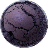 Shiro Cosmetics Eyeshadow - METAMORPHMAGUS (Muggles Collection)