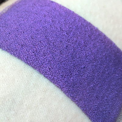 Shiro Cosmetics Eyeshadow - I NEVER JOKE ORCHID