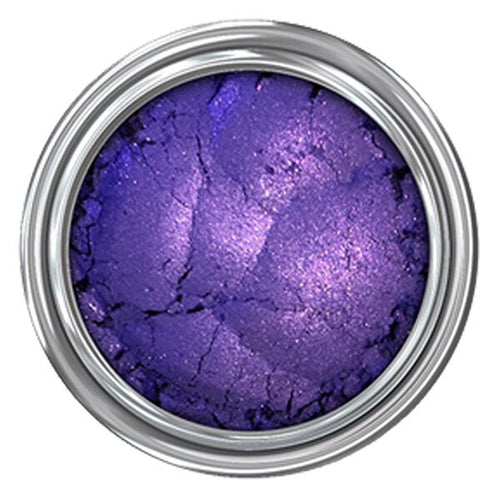 Concrete Minerals Eyeshadow NIGHTMARE