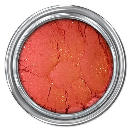 Neve Cosmetics Customizable Neon 10x hole Empty Palette