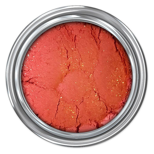 Concrete Minerals Eyeshadow ORION's GIRL