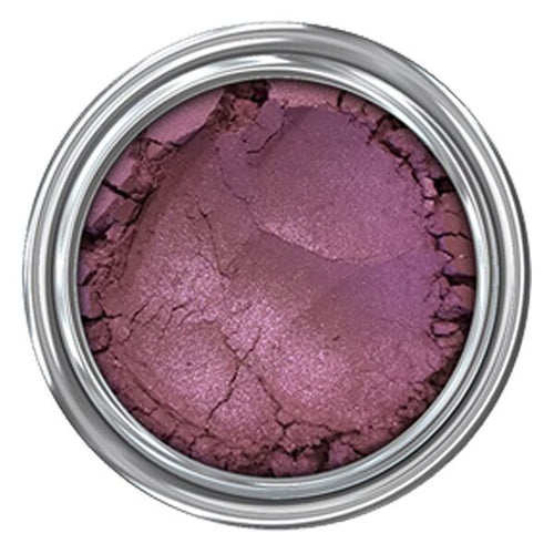 Concrete Minerals Eyeshadow QUARANTINE
