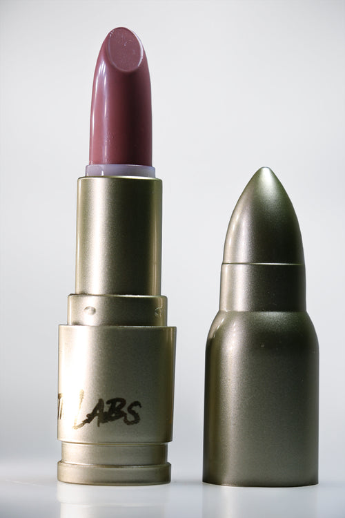 Lunatick Cosmetic Labs APOCALIPSTICK - RPG