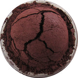 Shiro Cosmetics Eyeshadow - THE RED GALLOWS