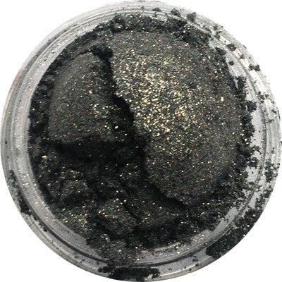 Shiro Cosmetics Eyeshadow - GOOD LUCK CHARM