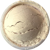 Shiro Cosmetics Eyeshadow - SHORT SKIRT, LONG JACKET