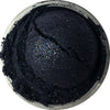 Shiro Cosmetics Eyeshadow - THE STARS ARE VEILED