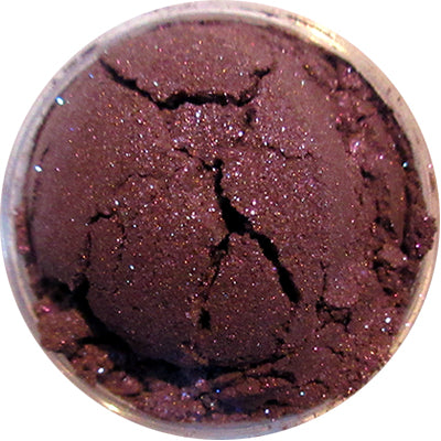 Shiro Cosmetics Eyeshadow - SUGAR PLUM HARRY (Harry Potter Collection)