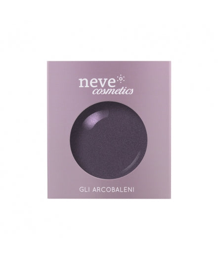 Neve Cosmetics Single Eyeshadow Pan - TATTOO - NON VEGAN