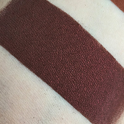Shiro Cosmetics Eyeshadow - VERY BAD NEWS