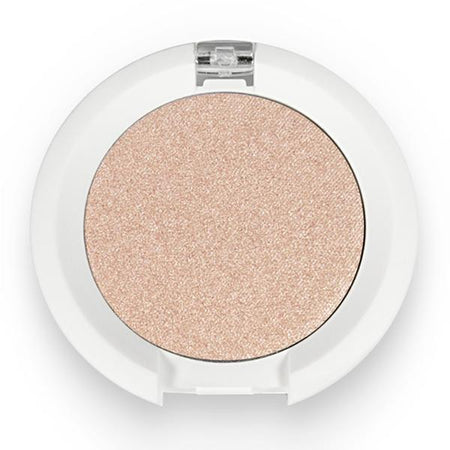 Neve Cosmetics Summer In India Mineral Eyeshadows