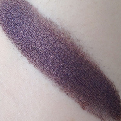 Shiro Cosmetics Eyeshadow - YZMA's ESSENCE OF LLAMA