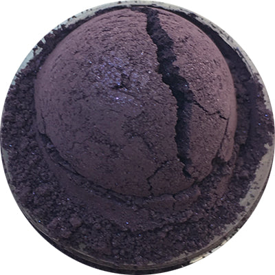 Shiro Cosmetics Eyeshadow - BELLADONNA