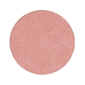 theBalm Hot Mama Shadow & Blush