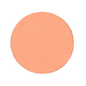 Neve Cosmetics Single Blush / Bronzer Pan - SUNSET